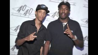 jahlil beats mina saywhat talk working with jay z meek mill s repo diss on power 99 philly