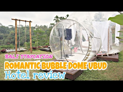 hotel-review-:-outdoor-hotel-in-bali-:-romantic-bubble-dome