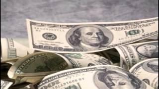 видео Кредитный советник - правовая помощь должникам - Вопросы и ответы