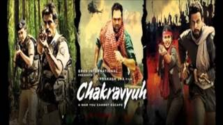 Congress Ki Mahamaari Ne Humara Bhatta Bitha Diya (Movie - Chakravyuh) Super Hit Hindi Songs 2013