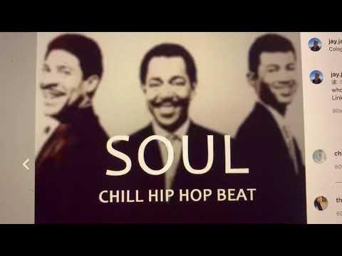 Soulbeat Week In Oakland And Worldwide Celebrate Soulbeat July 30th Oakland City Hall #Soulbeat Day