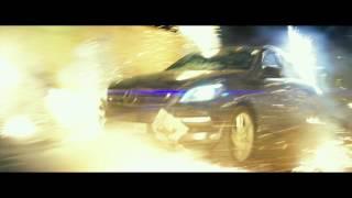 13 Часов: Тайные Солдаты Бенгази - Trailer