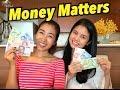 Thai Lessons: Money Matters