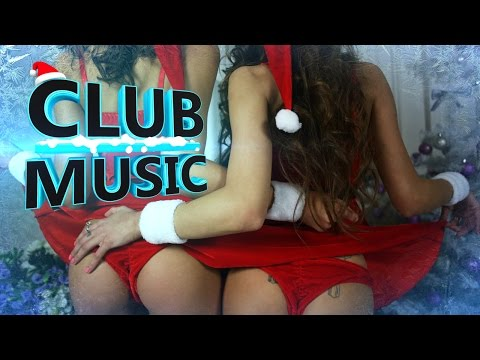 Christmas Party Club Remixes & Mashups Music Songs Mix 2016 / 2017