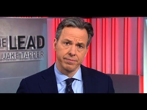 Answering Jake Tapper's 'How Will You Pay For It?' Deficit Trolling Of The Left