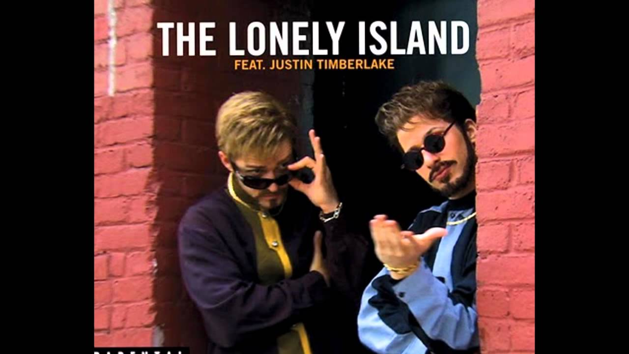 The Lonely Island - Motherlover (feat. Justin Timberlake ...