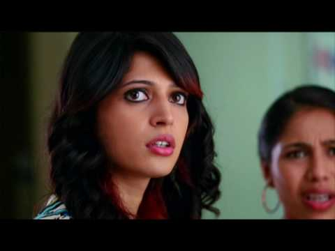 Kaisi Yeh Yaariaan Season 1 - Episode 155 - CHINESE WHISPERS
