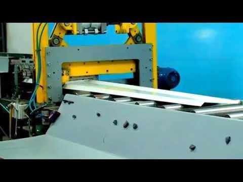 Завод Steko | Производство комплектующих к окнам - отливы козырьки Steko