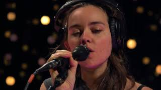 Loma - Full Performance (Live on KEXP)