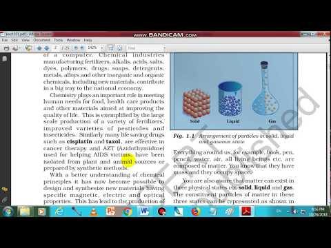How To Copy Image From Pdf To Ms Word | Pdf To Word Converter | 4youelectrical