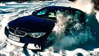 За ЧТО все любят БМВ? 440i тест драйв и обзор BMW 4 Cерии 2017 B58(БМВ 4 Серии тот ещё компромисс. Но мы протестировали её совсем не так, как обычно. ЧТО НЕ ТАК с BMW 4? Новые авто..., 2017-02-11T14:00:06.000Z)