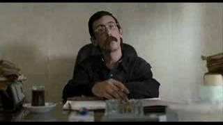 Fatih Akin: The Edge of Heaven (Auf der anderen Seite)