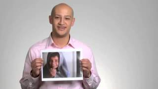 Perkins Georgia Consumer Credit Counseling call 1-888-551-1270