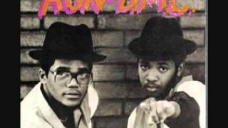 Run DMC -  Hollis Crew (Krush-Groove 2).mp4