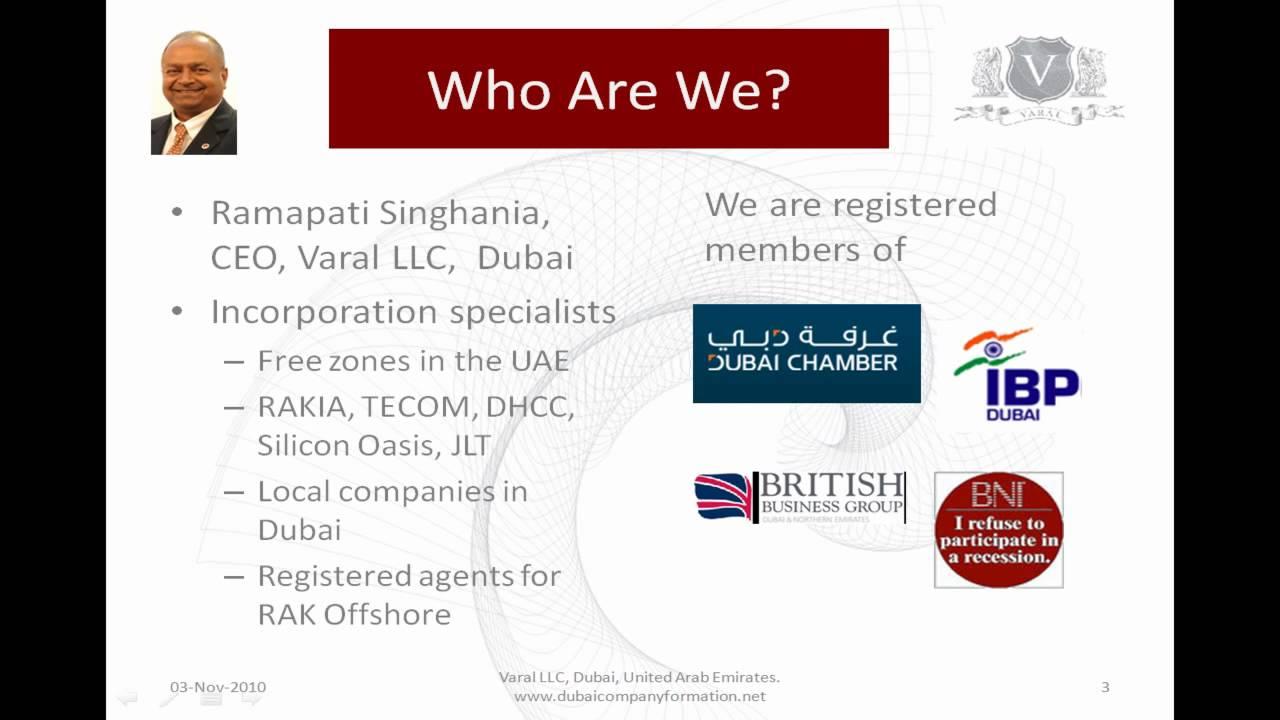 Dubai Imports   Simple Ways About Dubai Imports