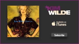 Скачать Kim Wilde Million Miles Away