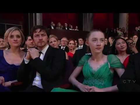 The 71st Adult Film Awards In Memoriam