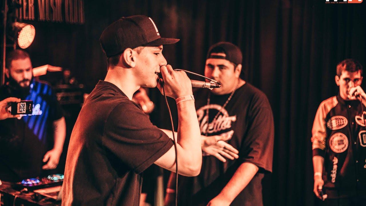 Resultado de imagen para ecko rap