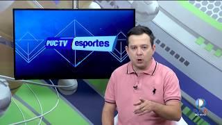 Melhores Momentos: Atlético 2 X 2 Vila Nova