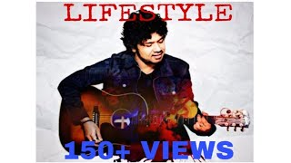Papon (Angarag Mahanta)° Net Worth°Luxurious Lifestyle°Biography°Bikes°Cars°House°Spouse