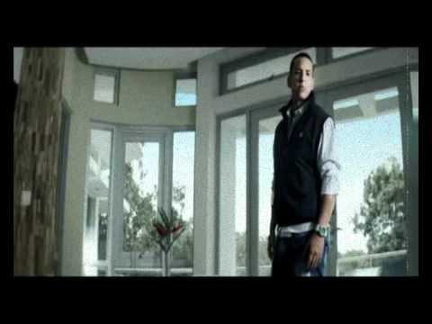 DADDY YANKEE  LA DESPEDIDA   VideO HD0001wmv
