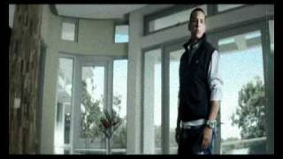 "DADDY YANKEE - ""LA DESPEDIDA"" ( Official VideO HD)_0001.wmv"