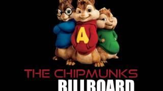 BBD - Poison (The Chipmunks Version)