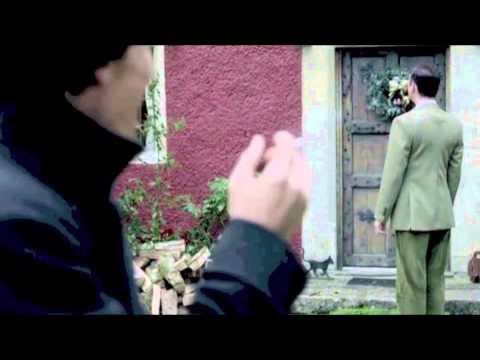 Demons || the humanity of Sherlock Holmes