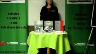 C&N Petroleum Equipment ( Product Books)
