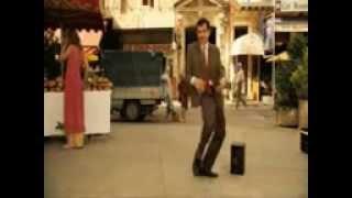 Mr  Bean   Mr  Lova Lova