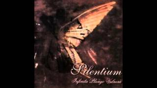Silentium - Autumn Heart