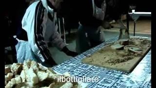 SANT'ANTOI DE SU FOGU5