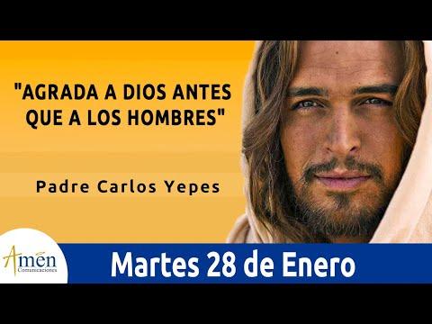 evangelio-de-hoy-martes-28-de-enero-de-2020-l-padre-carlos-yepes