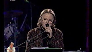 Юрий Антонов - Анастасия. 1997(Концерт, приуроченный к открытию именной плиты Юрия Антонова на