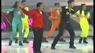 Mercurio - Explota corazon remix (Acapulco 1997).mp4