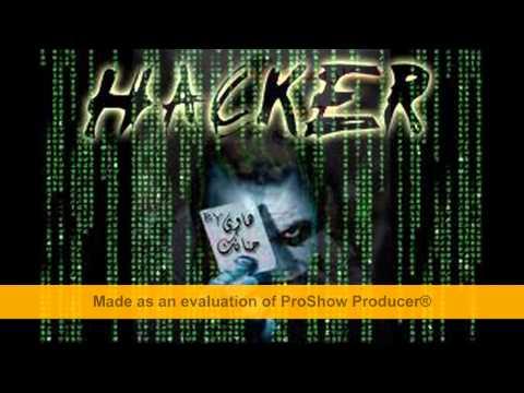 Haider hacker AL.Iraq هكر مستشار عزرائيل [اله الحرب]