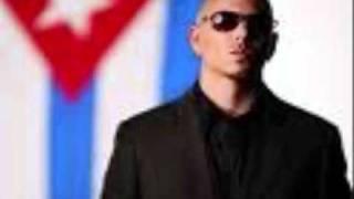 Pitbull Ft. Don Omar Otra Noche.mp3