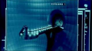 Mutant Intruder aka Sneaky Mystique (X2 United - 2003)