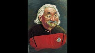 ""\Charlatans Of Flat Earth// Michio Kaku  explains the """"ECLIPSE"""" They Think we are idiots""320|180|?|en|2|55fad2ff55be7eba09df9e9515c1885f|False|UNLIKELY|0.28694015741348267