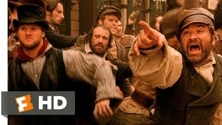 Gangs of New York: The Draft Riots thumbnail