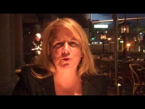 [Dating Coach Women After Forty] How to Meet Men Over 40, Where to Meet Men, Daily 5 Date Tip