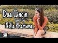 Dua Cincin - Hello Cover By Nella Kharisma (Pop Versi 2019)