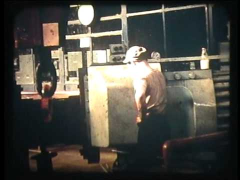 Pontypridd Archive Film - Pontypridd Library