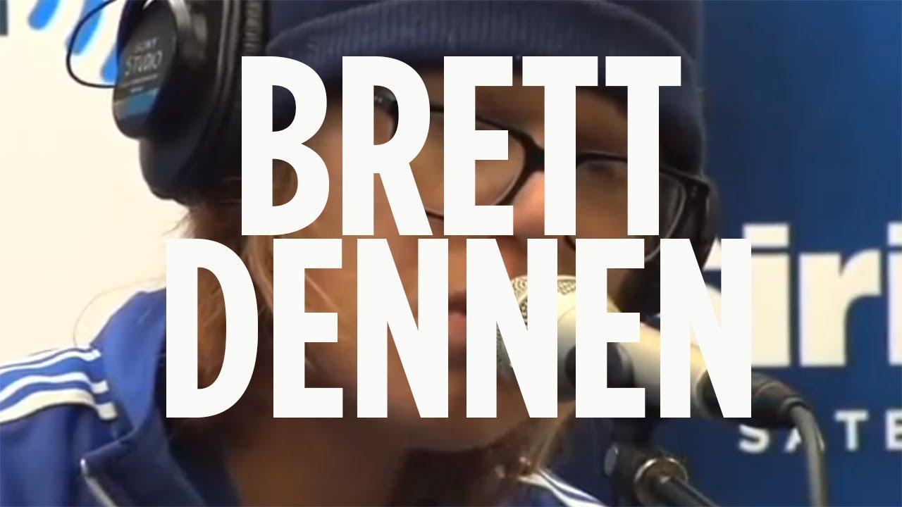 Who is brett dennen dating 10