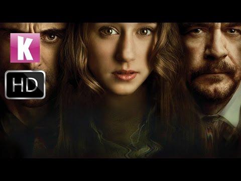 Фильм Моя девушка — зомби онлайн бесплатно