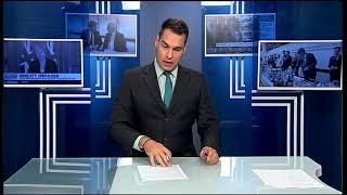 Емисия новини – 08.00ч. 22.09.2018