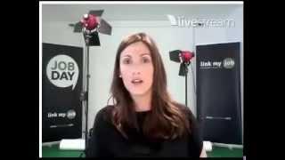 La Entrevista, sesión de orientación online - Link my job