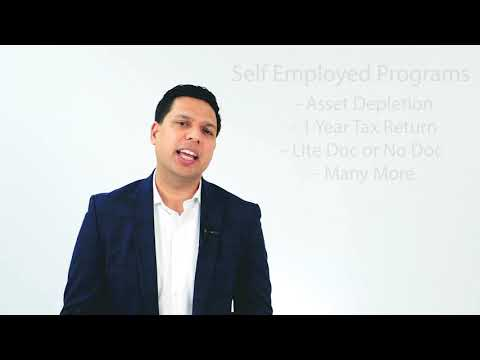 self-employed-home-mortgage-loans---rocklin,-ca