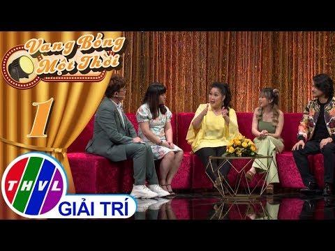 Vang bóng một thời – Tập 1: Trò chuyện cùng ca sĩ Ngọc Linh và Xuân Nghi