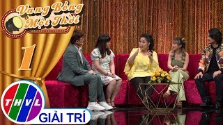 Vang bóng một thời - Tập 1: Trò chuyện cùng ca sĩ Ngọc Linh và Xuân Nghi